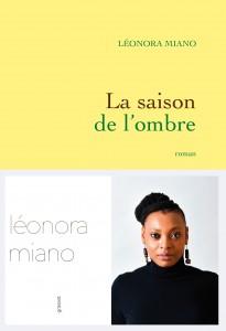 Léonora Miano couverture.hd.la.saison.de.l.ombre