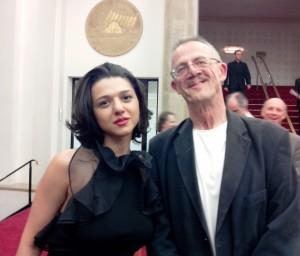 2013 06 13 Paris Pleyel Khatia Buniatishvili 1