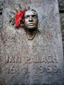 Jan-Palach-Memorial-1