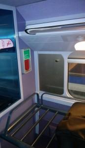 2014 08 14 TGV Avignon-Paris 7