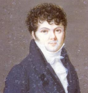 Marc-Antoine Petit
