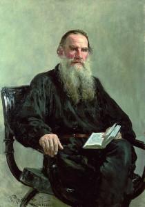 Tolstoy_(1887)