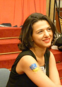 2014 03 05 Paris Pleyel Khatia Buniatishvili 29