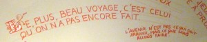 2014 09 06 Finistère Brest 199