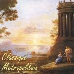 Classique Métropolitain 1