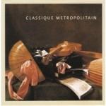 Classique Métropolitain 2