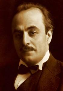 Gibran Khalil Gibran3