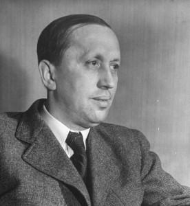 Karel Čapek2