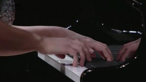 Khatia Buniatishvili interprète Ravel et Moussorgski_118
