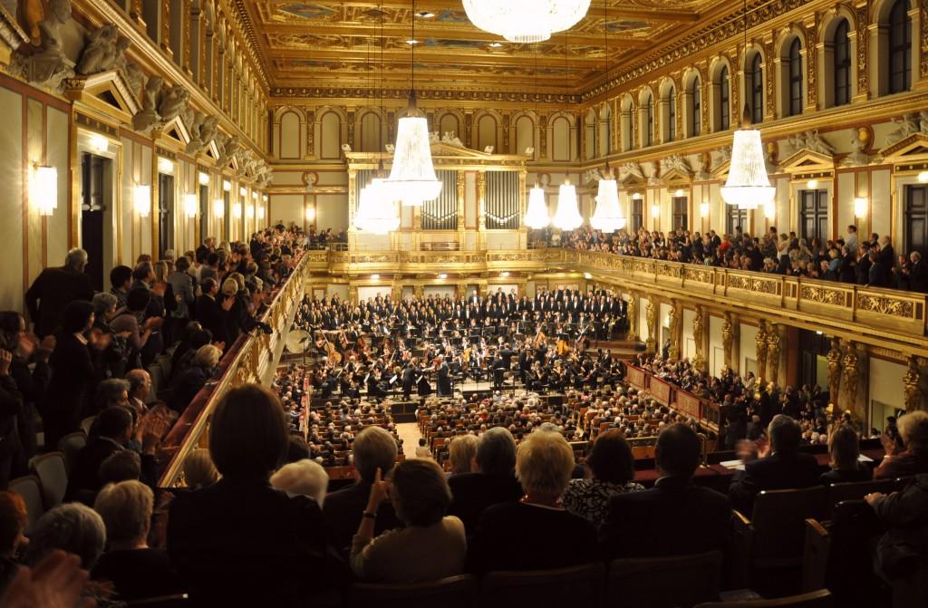 Musikvereinssaal2