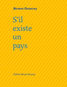 Sil_existe_un_pays_74dpi_site