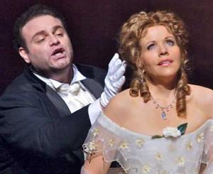 Traviata-Fleming-Calleja-opus-arte