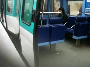 métro2