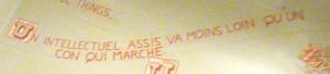 maxime Brest 205