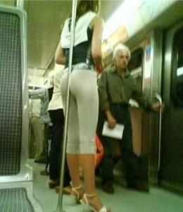 metro-barre-fesses