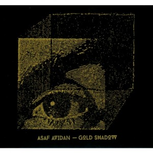 gold-shadow-0602547127099_0