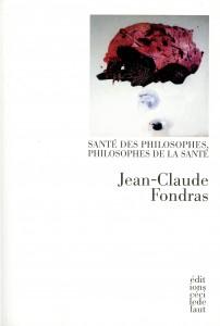 Santé des philosophes - Philosophes de la santé
