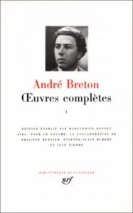 Breton pleiade