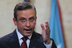 gouverneur-de-porto-rico-alejandro-garcia