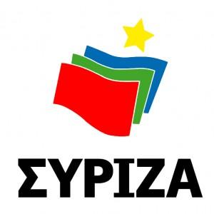 Syriza-logo-004