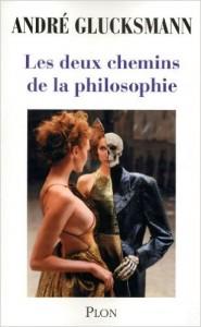 Les deux chemins de la philosophie