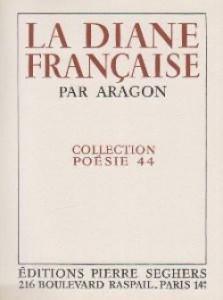 la-diane-francaise-353215-250-400
