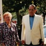 1990 04 20 Alpes-Maritimes Colle s Loup mrg PANNIER Jean Jacqueline - 125.jpg