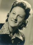 1943 Meurthe-et-Moselle Nancy Jacqueline MATHIS - 49.jpg