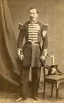 1870~ François HENRIOT père.jpg