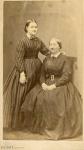 1872 Catherine MATHIS et sa mère.jpg