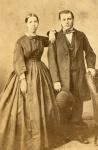 1880~ Catherine MATHIS & Charles PEULON.jpg