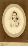 1885~ Marie PEULON ép HENRIOT.jpg