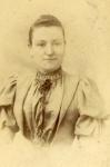 1890~ Marie PEULON.jpg