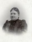 1895~ Catherine MATHIS.jpg
