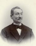 1895~ Charles PEULON.jpg