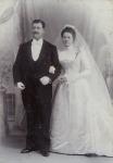 1899 mrg Henri PEULON Joséphine HERZOG.jpg