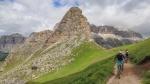 2018 07 Italie Dolomites